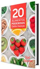 Plano Detox Funciona-20-Alimentos-Poderosos-Contra-Doenças