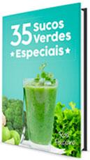 Plano Detox Funciona-E-book-35-Sucos-Verdes-Especiais