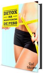 Plano Detox Funciona-E-book-Detox-na-Manutenção-de-Peso