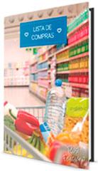 Plano Detox Funciona-Lista-de-compras